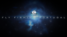 Fly Fishing Portugal 37ª North